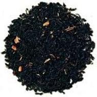 Chocolate Storm from Murchie's Tea & Coffee