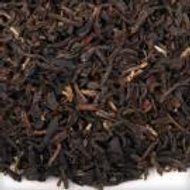 Monks Blend from Roundtable Tea Company