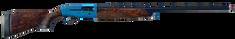 Beretta USA A400 XCEL