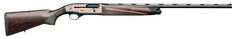 Beretta USA A400 XPlor Action