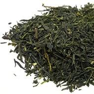 Sencha Yuyadani Chumushi from Guru Teas