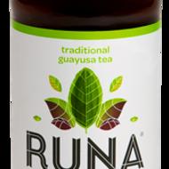 Traditional Guayusa Tea from Runa