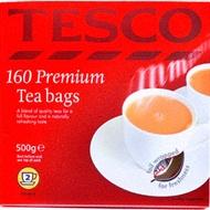 Tesco's Premium Own from Tesco