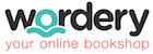 Buy song books on Wordery with Music Matters Courses