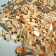 Sassy Spice from Irie Tea