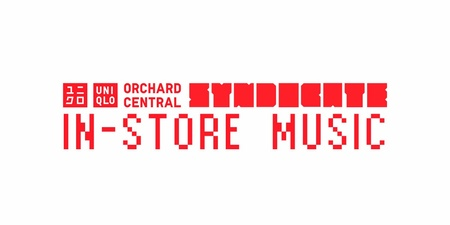 LISTEN: Syndicate's in-store music collaboration with Uniqlo is now available online