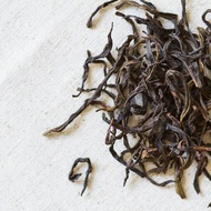 Blackbird 2015 Dancong Chi Ye Oolong from Bitterleaf Teas