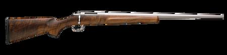 Dakota Arms