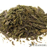 Uji Shibano Tea from Teanobi