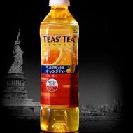 Teas' Tea New York Bergamot and Orange from Ito En