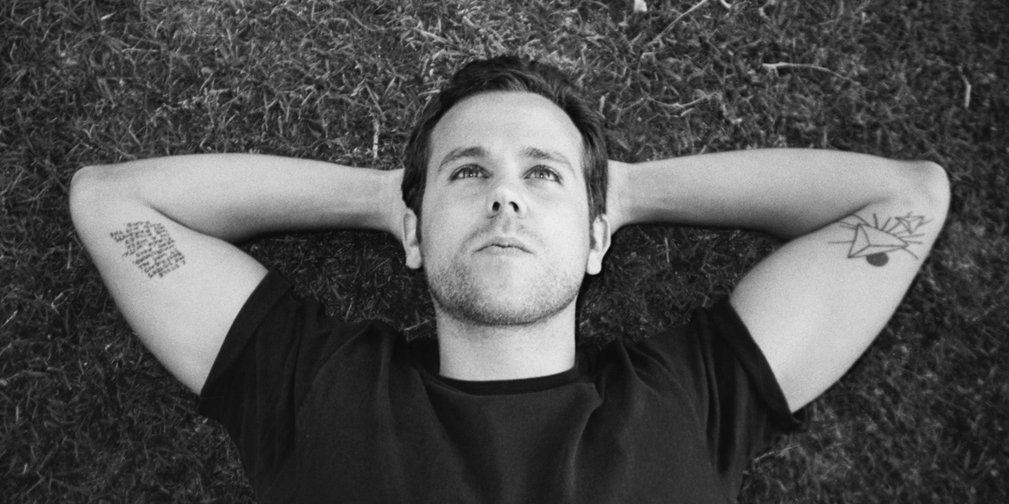 M83 returns to Singapore for headlining show by Laneway