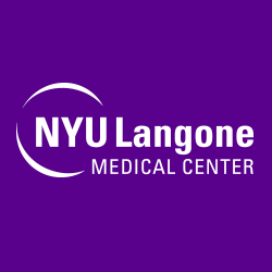 Internship at NYU Langone Medical Center