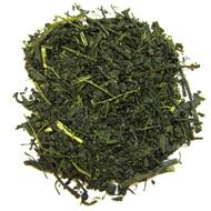 Japan Everyday Fukamushi Sencha Green Tea from What-Cha