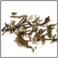 Great White from Tavalon Tea