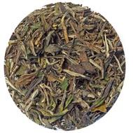 Pai Mu Tan (organic) from Nothing But Tea