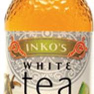 Honeydew White Tea from Inko's