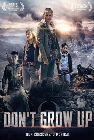 [film] Don't Grow Up [HD] (2015) E49oVokLT1KUeycjhDTZ+il-corvo