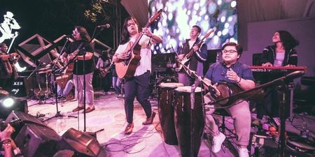 Ben&Ben announce Mindanao shows