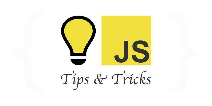 JavaScript Best Practices: Tips & Tricks to Level Up Your Code