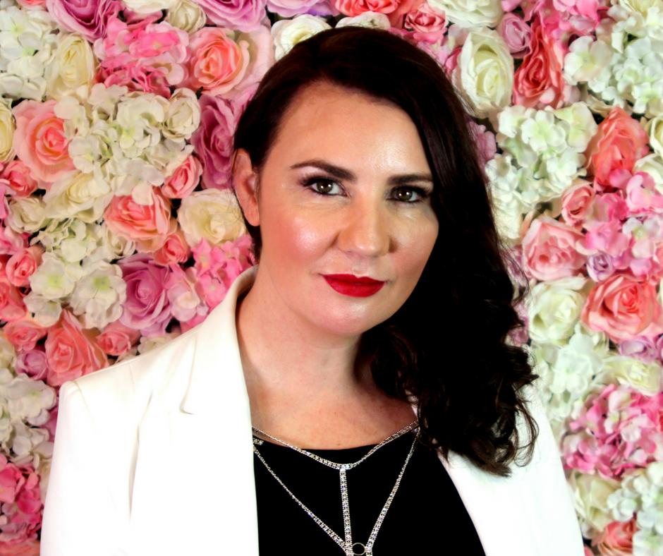 Nicole Montgomery