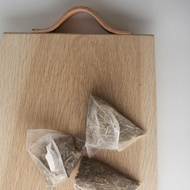 Houjicha Tea Bags from Kettl