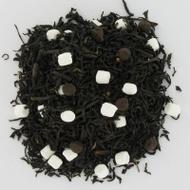 S'mores Tea from Dr. Tea's Tea Garden