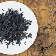 Kenya Purple from Steam Tea House