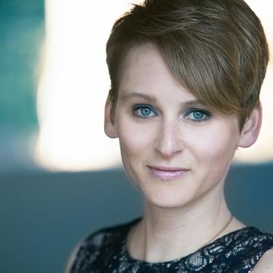 Stephanie Borm-Krüger