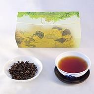 Chen Xiang Aged Ripe Pu-erh from Bana Tea Company