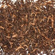 Assam Sessa/Hajua from Tea Licious