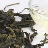 Pouchong from Jenier World of Teas