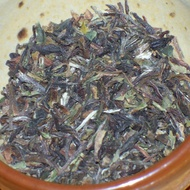 Shangrilla FF from Tea Desire