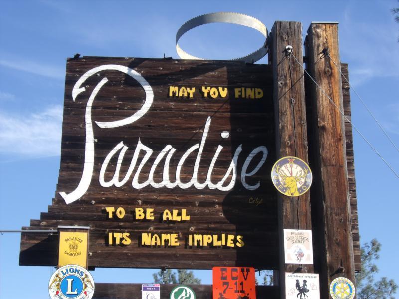 paradise signJPG