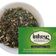 Adaptabili-Tea from Infuse Herbals