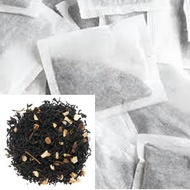 Orange Spice Cinnamon Tea from Tea Composer