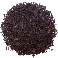 Mt. Hood Vanilla from Townshend's Tea Company