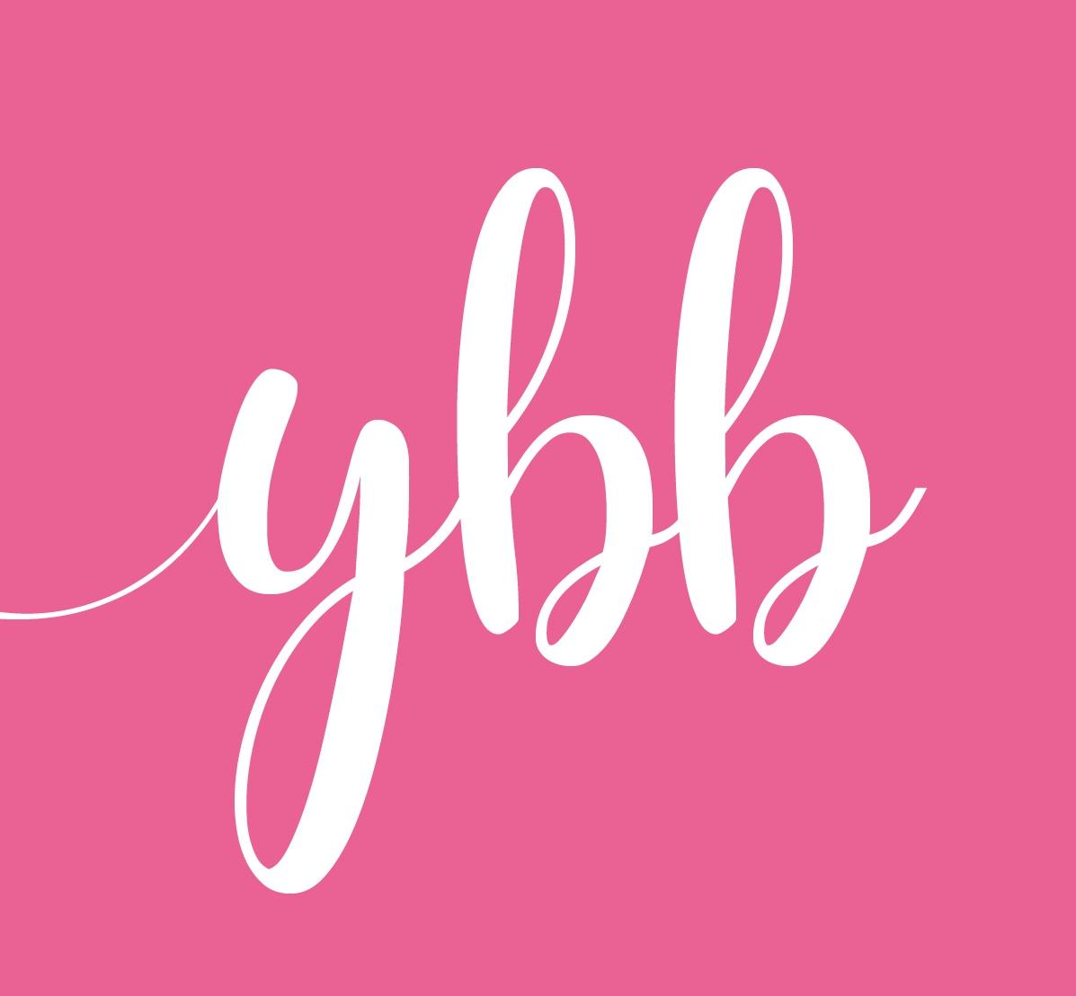 Yogabossbabe Academy