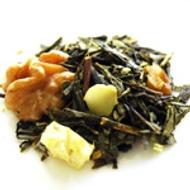 Almond Walnut from Kaleisia Tea