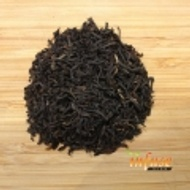 Assam Blend from The Pleasures of Tea