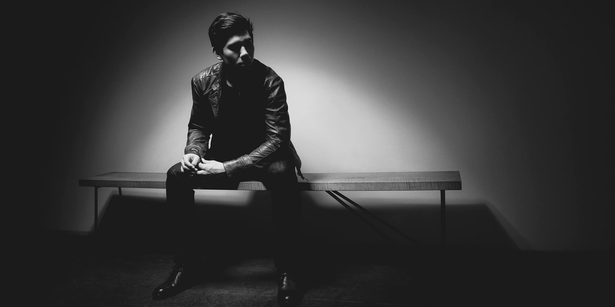 Classical music training shaped EDM DJ Gryffin