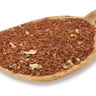 Almond Rocker Rooibos from The Metropolitan Tea Company