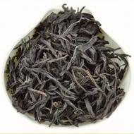 """Autumn Harvest """"Zhi Lan Xiang"""" Dan Cong Oolong Tea from Yunnan Sourcing"""