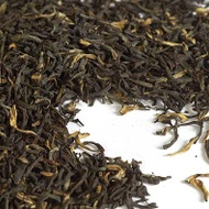 TA43: Menoka Estate STGFOP from Upton Tea Imports
