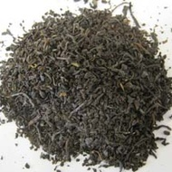 Queen Mary Black Tea from TeaLeafs