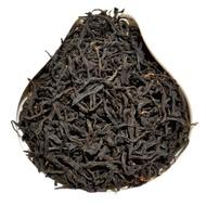 """Tong Mu Village """"Hua Xiang"""" Zheng Shan Xiao Zhong Black Tea * Spring 2018 from Yunnan Sourcing"""