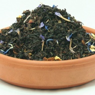 Blue Lady from Satya Tea - Liquid Wisdom