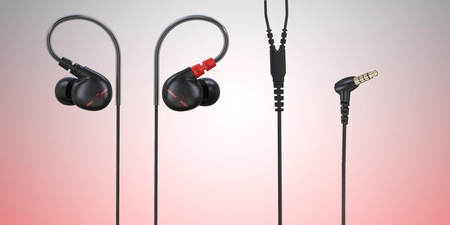 This Singaporean company is making affordable earphones that don't suck