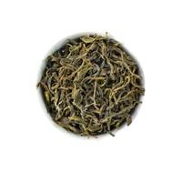 Abali Assam from The Tea Shelf