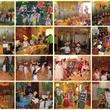 Հրաշք տնակ մանկապարտեզ – Hrashq tnak