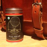 Full-Steam Black Tea [renamed 100 Year] from Hugo Tea Company